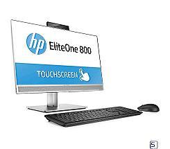 HP EliteOne 800 G4 AiO 4KX60EA#ABD i5, 16/512SSD leasen