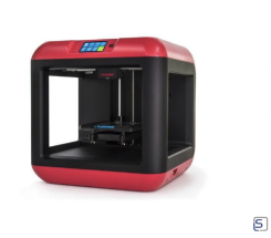 Flashforge Finder 3D-Drucker USB Wifi leasen