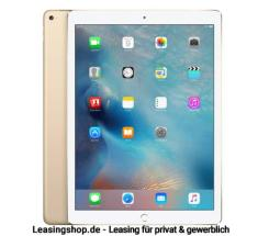 iPad Pro, 256 GB WiFi, gold leasen, ML0V2FD/A