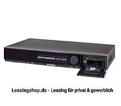 Kathrein UFS925 HD+ leasen, SAT Receiver mit 500 GB Festplatte