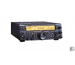 KENWOOD TS-2000-X leasen
