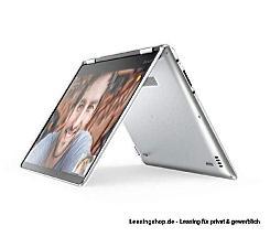 Lenovo Yoga 710-14IKB leasen