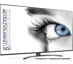 LG 75SM9000PLA leasen, NanoCell 4K UHD TV