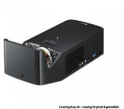 LG Electronics PF1000U LED/DLP Projektor leasen