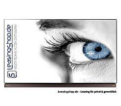 LG OLED 65G7V  leasen