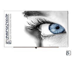 LOEWE bild 5.65 OLED TV  leasen, Eiche Silber