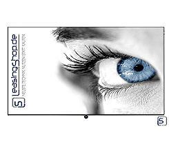 Loewe bild 7.55 OLED TV leasen