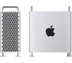 Apple Mac Pro 2019, Ankündigung !