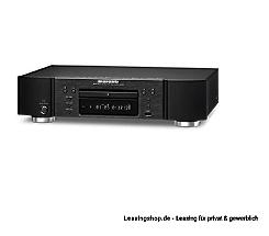 Marantz UD7007B schwarz oder silber Blu-ray Player leasen
