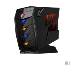 MSI Aegis X3 VR7RE-003DE leasen