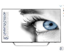 Philips OLED 5POS9002 leasen