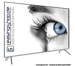 Samsung UE82MU7009 207cm 82