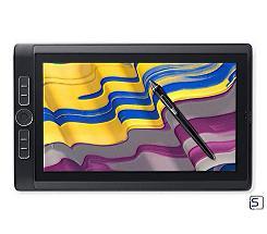 Wacom MobileStudio Pro 13 512GB leasen
