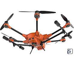 Yuneec H520 Drohne