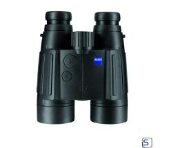 ZEISS Victory 8x45 T* RF leasen