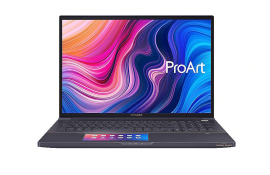 ASUS ProArt Pro X