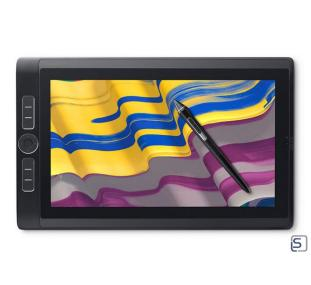 Wacom Mobile Studio 13 64GB leasen