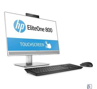Peachy Hp Eliteone 800 G4 Aio 4Kx08Eaabd I5 16Gb 1Tb Ssd Leasen Download Free Architecture Designs Grimeyleaguecom
